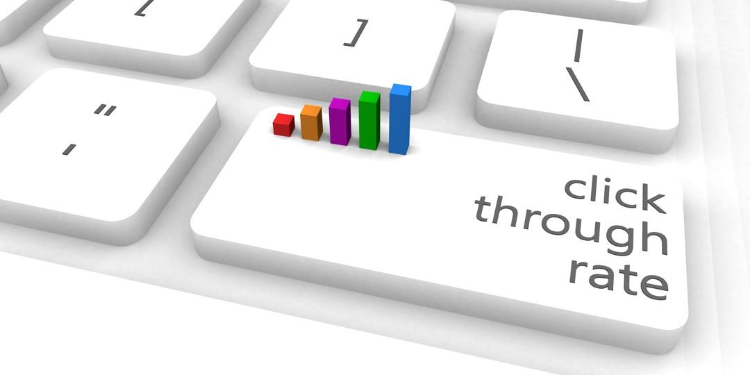 Comment évaluer le CTR de sa campagne Google Adwords ?