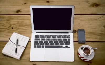 Les 5 questions à se poser avant de créer un site Internet