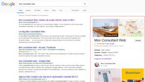 Mettre en place et optimiser son compte Google My Business