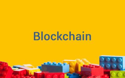 Petit article sur la blockchain