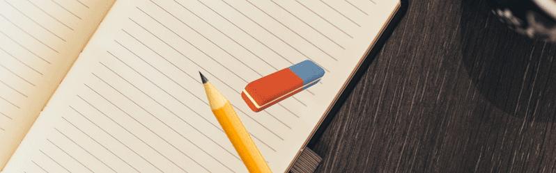 Rédiger un article efficace pour votre site ou votre blog