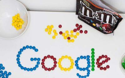 10 conseils pour optimiser son SEM (Search Engine Marketing)